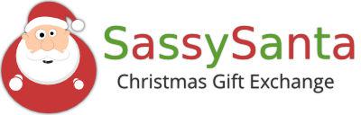 Sassy Santa