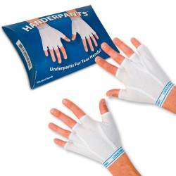 Underwear Gloves